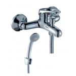 [product_id], Смеситель для ванны Rossinka B (B35-31), , 3 860 руб., B (B35-31), Rossinka, Для ванной