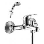 [product_id], Смеситель для ванны Rossinka Y (Y35-31), , 3 620 руб., Y (Y35-31), Rossinka, Для ванной
