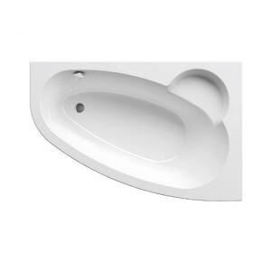 Ванна акриловая Ravak Asymmetric 170х110 R C491000000 (Правая)