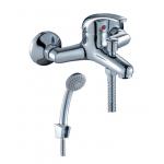 [product_id], Смеситель для ванны Rossinka C (C40-31), , 3 830 руб., C (C40-31), Rossinka, Для ванной