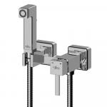 [product_id], Гигиенический набор Rossinka X25 (X25-54), , 4 310 руб., X25 (X25-54), Rossinka, Для биде