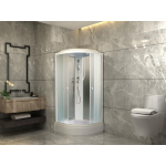 [product_id], Душевая кабина PARLY ETM92 90x90 см, , 15 500 руб., ETM92 90x90 см, Parly, Кабины