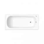 [product_id], Ванна стальная Maroni (Марони) Simple 170x70, прямоугольная, , 4 730 руб., Simple, Maroni, Стальные ванны