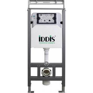 Система инсталляции для унитазов Iddis Unifix UNI0000i32