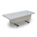 [product_id], Акриловая ванна Triton Ультра (170x70), , 5 200 руб., Ультра (170x70), Triton, Акриловые ванны