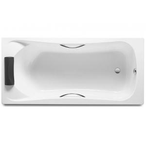 Акриловая ванна Roca BeCool (ZRU9303020) (190x90)