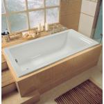 [product_id], Ванна из искусственного камня Астра-Форм Нейт 180, 1135, 43 010 руб., Нейт 180, Астра-Форм, Ванны