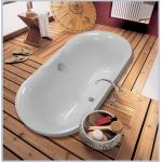[product_id], Ванна из искусственного камня Астра-Форм Монако 174, 1138, 69 960 руб., Монако, Астра-Форм, Ванны