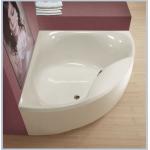 [product_id], Ванна из искусственного камня Астра-Форм Виена, 1139, 46 530 руб., Виена, Астра-Форм, Ванны