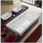 [product_id], Ванна из искусственного камня Астра-Форм Капри 180, 1141, 72 050 руб., Капри, Астра-Форм, Ванны из искусственного камня