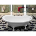 [product_id], Ванна из искусственного камня Астра-Форм Роксбург 170, 1142, 58 740 руб., Роксбург, Астра-Форм, Ванны