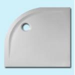 [product_id], Поддон Астра-Форм Дизайн-радиус, 1183, 8 650 руб., Дизайн-радиус, Астра-Форм, Душевые кабины