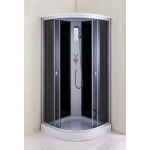 [product_id], Душевая кабина Aquadush AD-KAB-H 90x90, , 16 000 руб., AD-KAB-H 90x90, Aquadush, Кабины