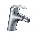 [product_id], Смеситель для биде Wasser Kraft Rhein 1706, 3051, 4 860 руб., Rhein 1706, Wasser Kraft, Для биде