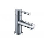 [product_id], Смеситель для раковины Wasser Kraft Main 4103, 3039, 4 660 руб., Main 4103, Wasser Kraft, Для ванной