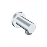 [product_id], Подключение шланга Wasser Kraft A021, 3074, 1 580 руб., A021, Wasser Kraft, Смесители