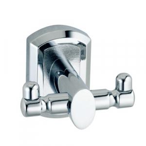 Крючок двойной Wasser Kraft Oder K-3023D