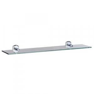 Полка стеклянная Wasser Kraft Oder K-3024