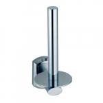 [product_id], Держатель туалетной бумаги Wasser Kraft Oder K-3097, 4090, 980 руб., K-3097, Wasser Kraft, Держатель бумаги