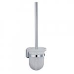 [product_id], Щетка для унитаза Wasser Kraft Oder K-3027, 4065, 1 390 руб., K-3027, Wasser Kraft, Ёршик для унитаза