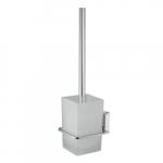 [product_id], Щетка для унитаза подвесная Wasser Kraft Leine К-5027, 4109, 1 960 руб., К-5027, Wasser Kraft, Ёршик для унитаза