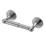 [product_id], Держатель туалетной бумаги Wasser Kraft Ammer К-7022, 4141, 1 320 руб., К-7022, Wasser Kraft, Держатель бумаги