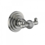 [product_id], Крючок двойной Wasser Kraft Ammer К-7023, 4148, 990 руб., К-7023, Wasser Kraft, Крючок для ванной