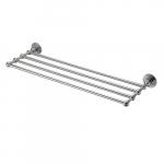[product_id], Полка для полотенец Wasser Kraft Ammer К-7011, 4155, 3 060 руб., К-7011, Wasser Kraft, Полка для полотенец