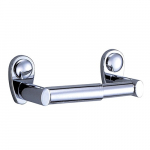 [product_id], Держатель туалетной бумаги Wasser Kraft Main K-9222, 4114, 1 320 руб., K-9222, Wasser Kraft, Держатель бумаги
