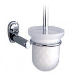 [product_id], Щетка для унитаза Wasser Kraft Main K-9227, 4137, 1 600 руб., K-9227, Wasser Kraft, Ёршик для унитаза