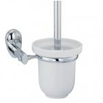 [product_id], Щетка для унитаза Wasser Kraft Main K-9227C, 4138, 1 670 руб., K-9227C, Wasser Kraft, Аксессуары