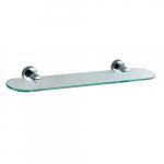 [product_id], Полка стеклянная Wasser Kraft Donau K-9424, 3992, 2 020 руб., K-9424, Wasser Kraft, Стеклянная полка