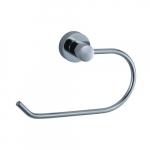 [product_id], Держатель полотенец кольцо Wasser Kraft Donau K-9460, 4000, 1 140 руб., K-9460, Wasser Kraft, Вешалка для полотенец
