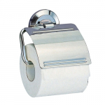 [product_id], Держатель туалетной бумаги с крышкой Wasser Kraft Rhein K-6225, 4037, 1 020 руб., K-6225, Wasser Kraft, Держатель бумаги
