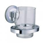 [product_id], Подстаканник стеклянный Wasser Kraft Rhein K-6228, 4044, 930 руб., K-6228, Wasser Kraft, Подстаканник