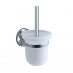 [product_id], Щетка для унитаза Wasser Kraft Rhein K-6227, 4059, 1 320 руб., K-6227, Wasser Kraft, Ёршик для унитаза