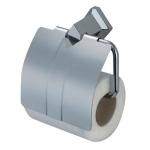 [product_id], Держатель туалетной бумаги с крышкой Wasser Kraft Aller K-1125, 4011, 1 280 руб., K-1125, Wasser Kraft, Держатель бумаги