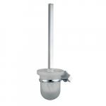 [product_id], Щетка для унитаза Wasser Kraft Aller K-1127, 4013, 1 500 руб., K-1127, Wasser Kraft, Ёршик для унитаза