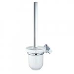 [product_id], Щетка для унитаза Wasser Kraft Aller K-1127C, 4014, 1 650 руб., K-1127C, Wasser Kraft, Ёршик для унитаза