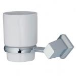 [product_id], Подстаканник керамический Wasser Kraft Aller K-1128C, 4016, 1 070 руб., K-1128C, Wasser Kraft, Подстаканник