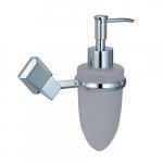 [product_id], Дозатор для жидкого мыла Wasser Kraft Aller K-1199, 4021, 1 450 руб., K-1199, Wasser Kraft, Диспенсер жидкого мыла