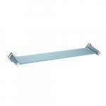 [product_id], Полка стеклянная Wasser Kraft Aller K-1124, 4029, 2 280 руб., K-1124, Wasser Kraft, Стеклянная полка