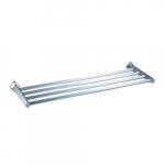 [product_id], Полка для полотенец Wasser Kraft Aller K-1111, 4030, 4 110 руб., K-1111, Wasser Kraft, Полка для полотенец