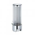 [product_id], Диспенсер для ватных дисков Wasser Kraft K-1079, 4165, 2 350 руб., K-1079, Wasser Kraft, Диспенсер жидкого мыла