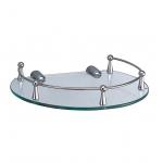 [product_id], Полка стеклянная Wasser Kraft K-566, 4174, 2 280 руб., K-566, Wasser Kraft, Стеклянная полка