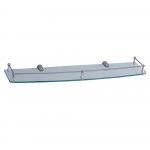 [product_id], Полка стеклянная Wasser Kraft K-555, 4175, 2 520 руб., K-555, Wasser Kraft, Стеклянная полка