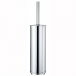 [product_id], Щетка для унитаза напольная Wasser Kraft K-1027, 4177, 3 140 руб., K-1027, Wasser Kraft, Ёршик для унитаза