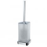 [product_id], Щетка для унитаза напольная Wasser Kraft K-1037, 4178, 3 680 руб., K-1037, Wasser Kraft, Ёршик для унитаза