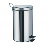 [product_id], Ведро для мусора Wasser Kraft 5L К-635, 4182, 2 040 руб., 5L, Wasser Kraft, Ведро для мусора