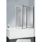 [product_id], Шторка на ванну Cezares ART-GOTICO V32, 3485, 46 860 руб., ART-GOTICO V32, Cezares, Ванны